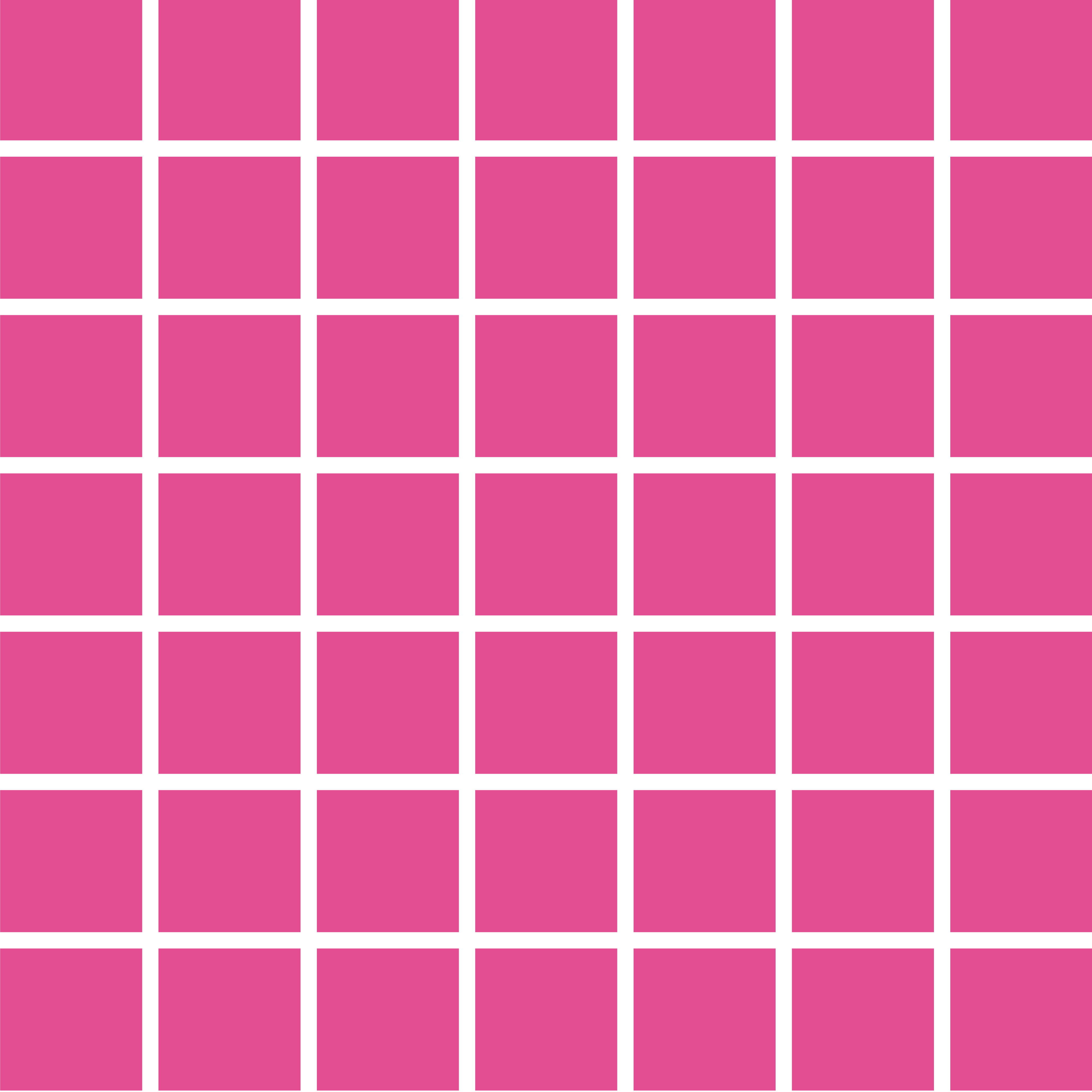 pinktaile